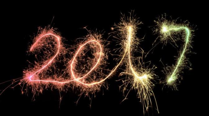 Capodanno 2017 all'Esquilino: alcune proposte