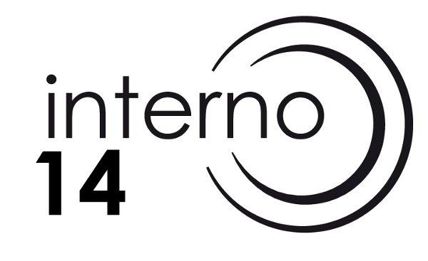 """22 – 31 marzo 2017 """"Essenziale Certe volte sogno/Altri Mondi"""" presso Interno 14"""