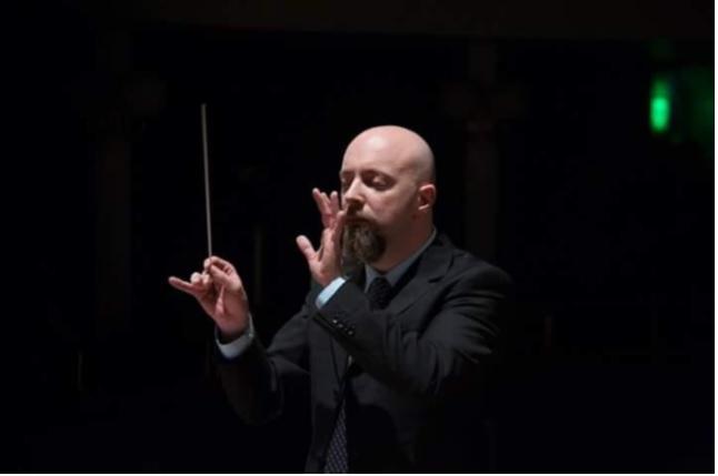 11 dicembre 2016 Concerto finale Masterclass Orchestra di Flauti presso la Chiesa di S.Eusebio
