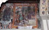 pietro_da_cortona_storie_di_santa_bibiana_05_santa_bibiana_compare_davanti_ad_aproniano_e_morte_di_santa_demetria_1