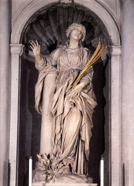 saint_bibiana_by_bernini