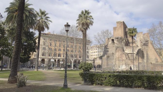 """""""Un Natale dell'altro Mondo"""" 2016: i prossimi appuntamenti a Piazza Vittorio"""