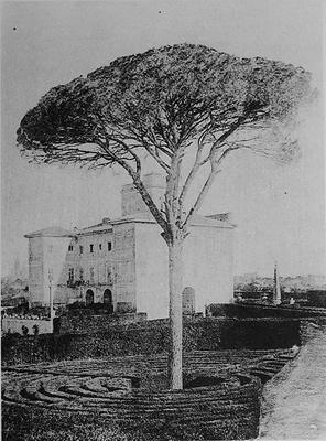 villa-altieri-1