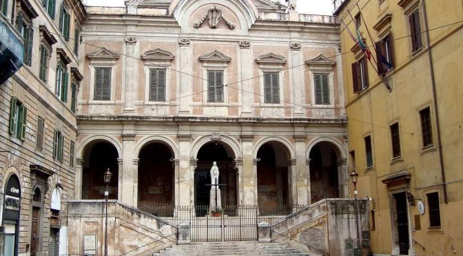 21 e 22 gennaio 2017: Tradizionale benedizione degli animali presso la chiesa di S. Eusebio. Il programma di sabato  e domenica