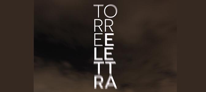 """19 – 29 gennaio """"Torre Elettra"""" al Teatro Brancaccino"""