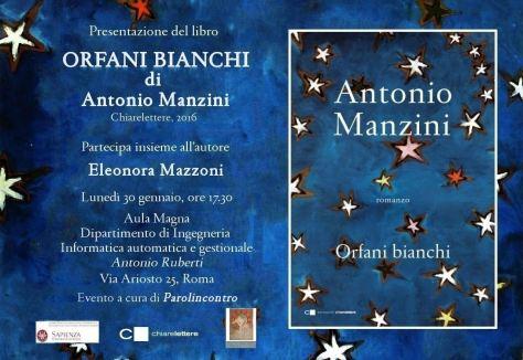 locandina-manzini