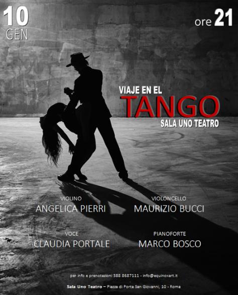 viaje-en-el-tango