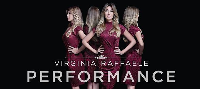"Dal 17 al 29 gennaio 2017 ""Performance"" al Teatro Brancaccio"