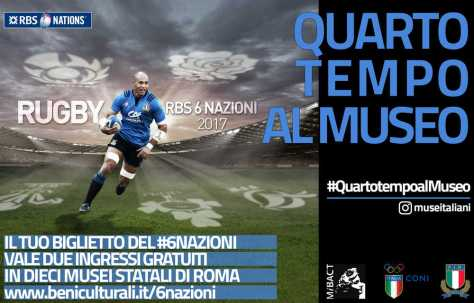 1486126459907_locandina-rugby
