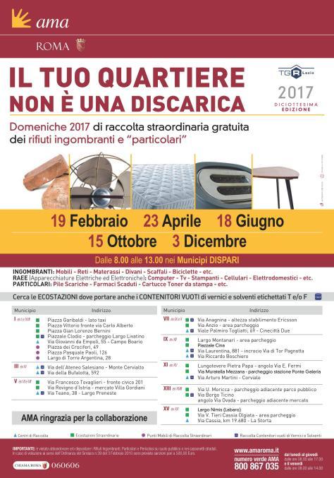 locandina35x50_dispari_2017web_page_1