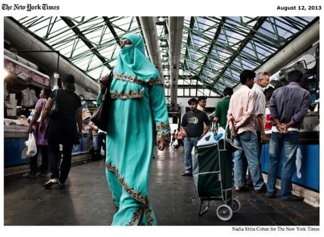 mercato-piazza-vittorio-new-york-times-2