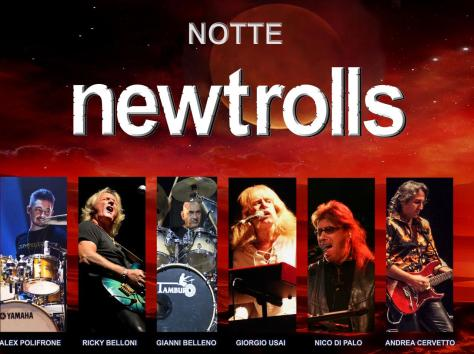 notte_new_trolls-klkd-1280x960produzione