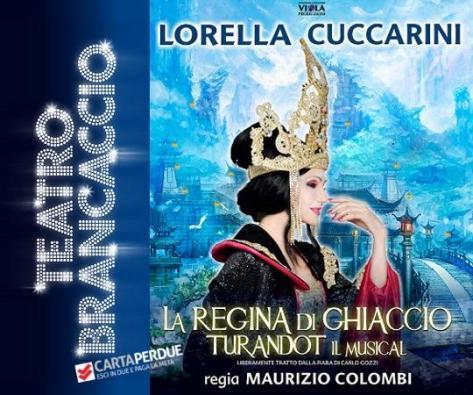 teatro-brancaccio-la-regina-di-ghiaccio-turandot-lorella-cuccarini