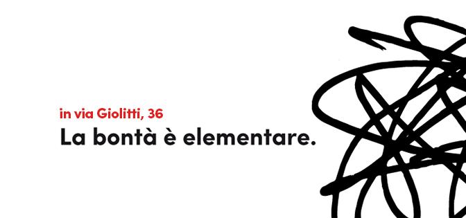 """8 marzo 2017 """"Donne più che mai"""" al Mercato Centrale Roma"""
