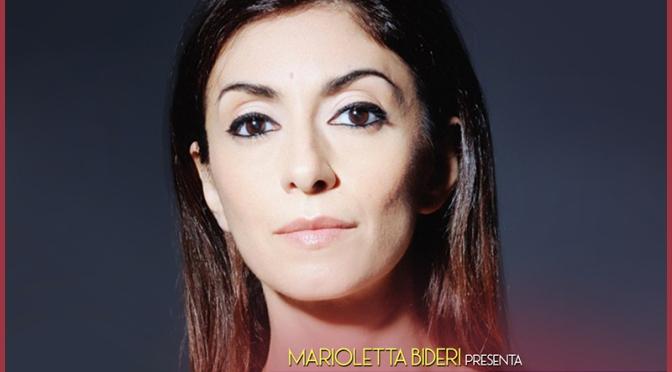 """30 marzo – 2 aprile 2017 """"La Moglie"""" al Teatro Brancaccino"""