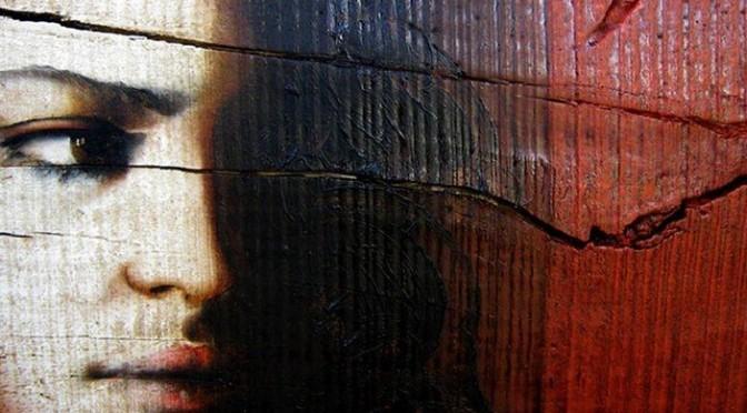 AL TEATRO BRANCACCINO, 8 WEEKEND DEDICATI ALL'UNIVERSO FEMMINILE, RACCONTATO ATTRAVERSO LA VOCE DI 8 GRANDI ATTRICI