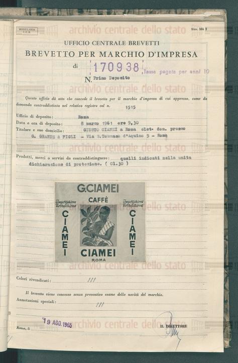 Ciamei