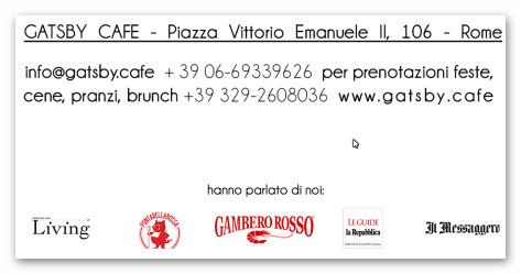 Gatsbycafe01