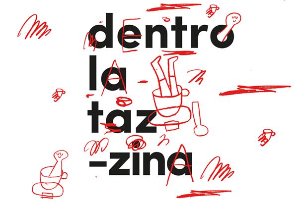 """10 giugno 2017 """"Dentro la Tazzina"""" al Mercato Centrale"""