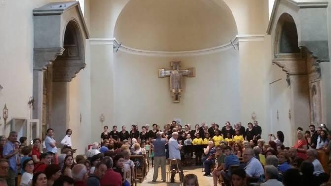 Cronache da San Giovanni