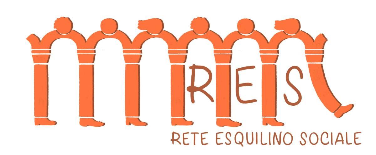 Nasce RES Rete Esquilino Sociale - 20 ottobre 2017 ore 15,30 appuntamento a Piazza Vittorio