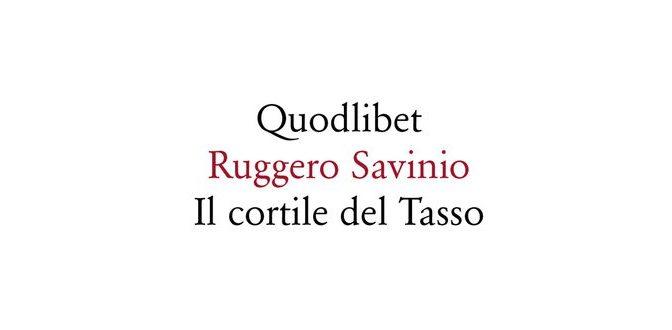 """19 ottobre 2017 presentazione del libro """"Il Cortile del Tasso"""" presso la Libreria Pagina 2"""