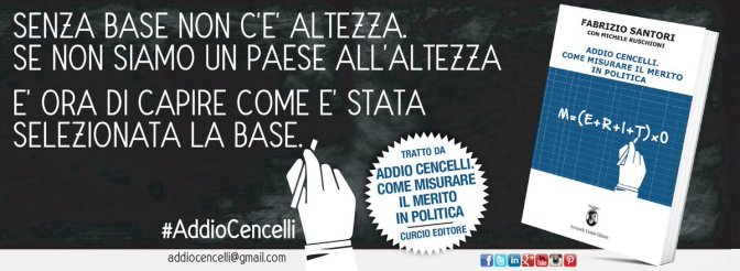 """15 novembre 2017 presentazione del libro """"Addio Cencelli"""" presso la Libreria Borri Books"""