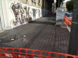 Viale Manzoni 2