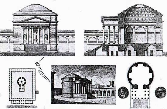 Templum Gentis Flaviae