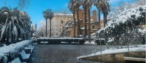 Piazza Vittorio - Cesare Dornetti