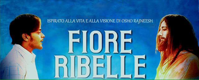 """Dal 15 marzo 2018 """"Fiore Ribelle"""" all'Apollo 11"""