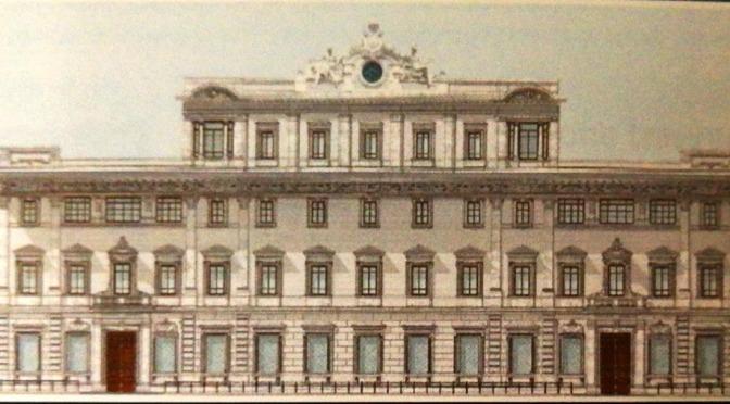 Il Museo della Zecca Romana nello storico Palazzo di via Principe Umberto