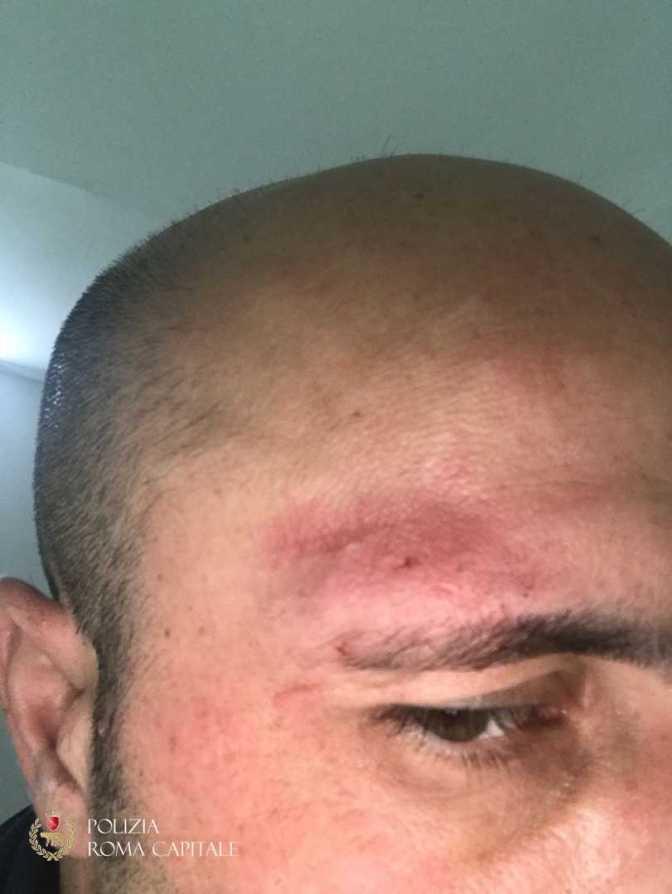 Polizia Locale: dichiarazione del Comando Generale su episodi di aggressione nei confronti degli agenti