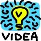 thumbnail_LogoVidea