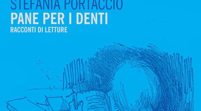 """26 maggio 2018 """"Isola illuminata"""" incontro di poesia con Stefania Portaccio presso la Libreria Pagina 2"""
