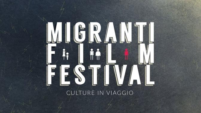 """30 maggio 2018 """"Aspettando il Migranti Film Festival"""" all'Apollo 11"""