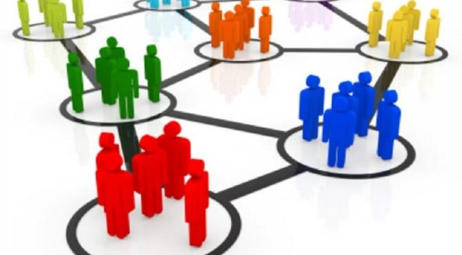Incontro delle associazioni e dei comitati dell'Esquilino sui problemi del Rione