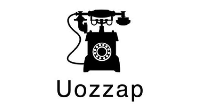 "25 ottobre 2018 ""Uozzap"" all'Apollo 11"