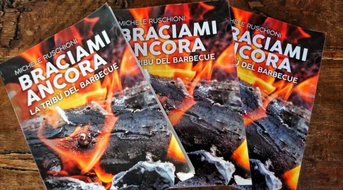 """11 ottobre 2018 presentazione del libro """"Braciami ancora"""" al Palazzo del Freddo – Fassi"""