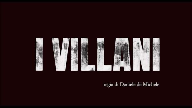 """27 novembre 2018 """"I Villani"""" all'Apollo 11"""