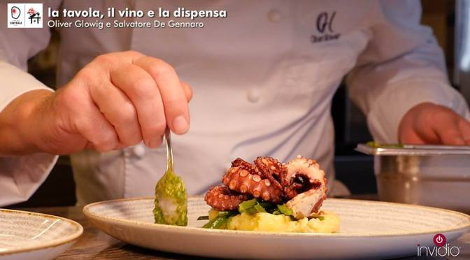 Michelin starred restaurants in Rome: your exclusive gastronomic experience