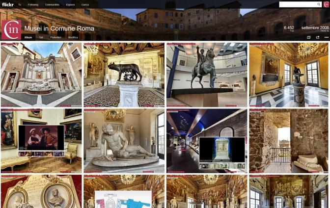 3 febbraio 2019 #DOMENICALMUSEO Musei gratis per tutti