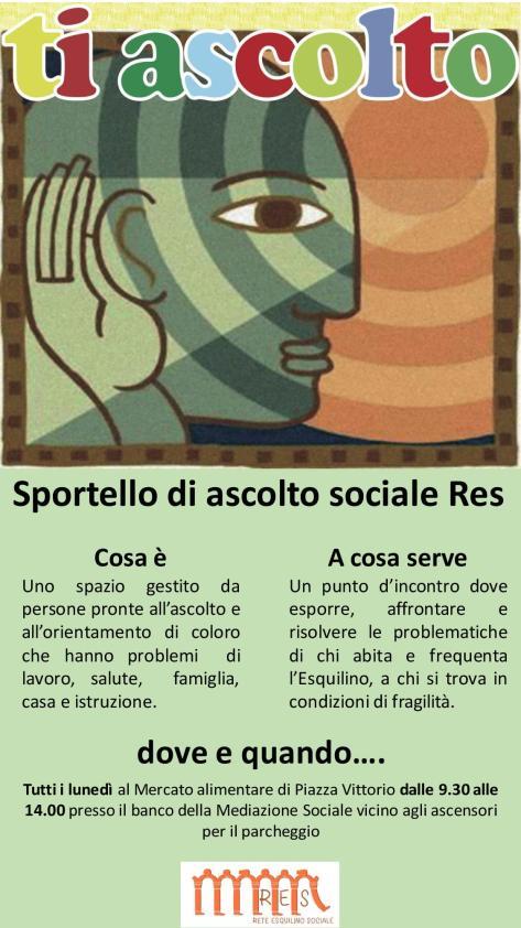 Raccolta Rifiuti Ingombranti Roma Calendario 2020 Municipi Dispari.Esquilino S Weblog Problemi Notizie Ed Altro Del Rione