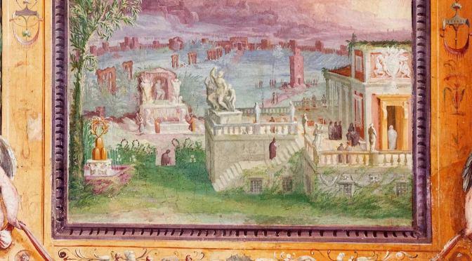 """FORUM """"Esquilino chiama Roma"""": 3 focus group su Piazza Vittorio"""