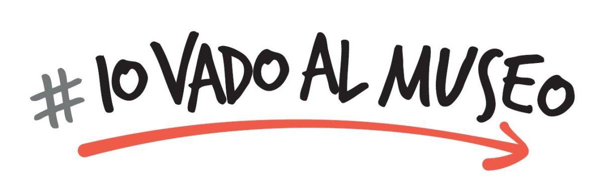 #IOVADOALMUSEO  In occasione del 25 aprile Festa della Liberazione tutti i Musei Statali rimarranno aperti