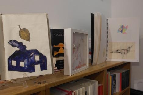 18 : Libreria Pgina 2