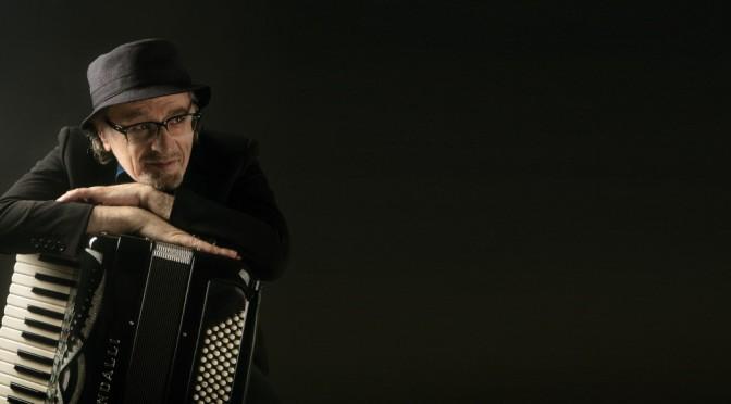 """2 maggio 2019 """"Essenze Jazz"""" al Teatro Brancaccio"""