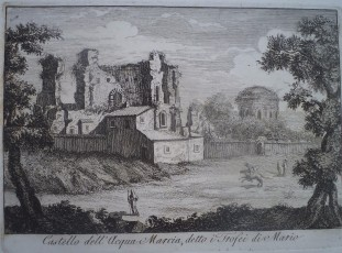 58ad90e3e01c5-giovanni-battista-piranesi-gb