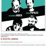 Screenshot_2019-06-16 Spettacoli Teatro Ambra Jovinelli