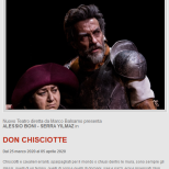 Screenshot_2019-06-16 Spettacoli Teatro Ambra Jovinelli(10)